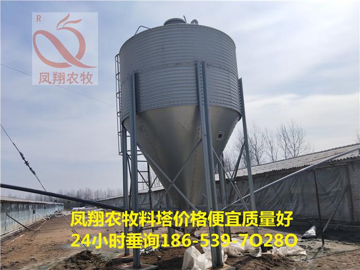 镀锌板万博体育手机版供应商找凤翔农牧